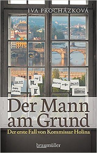 https://www.buecherfantasie.de/2018/11/rezension-der-mann-am-grund-von-iva.html
