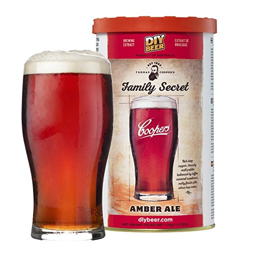 coopers-thomas-family-secret-amber-ale-brew-can