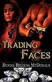 Denise Mcdonald Photo 12