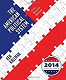 The American Political System 2nd Edition