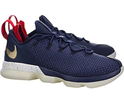 Buy basketball shoes today