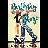 Birthday Blaze