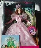 Barbie as Glinda the Wizard of Oz, Baby & Kids Zone