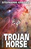 Trojan Horse (Division One Book 5)