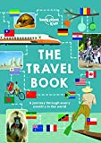 #6: The Lonely Planet Kids Travel Book: Mind-Blowing Stuff on Every Country in the World