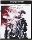 Risorto (Blu-Ray Ultra HD 4K+Blu-Ray) [Italia] [Blu-ray]