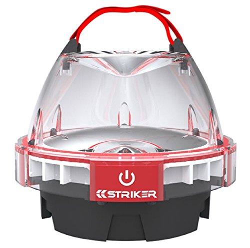Striker ILLUMiDOME Mini Waterproof Lantern