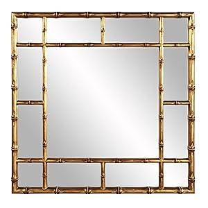 51YOeOBz54L._SS300_ 100+ Coastal Mirrors and Beach Mirrors For 2020