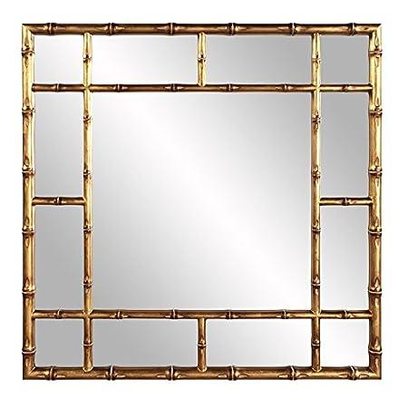 51YOeOBz54L._SS450_ Coastal Mirrors and Beach Themed Mirrors