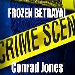 Frozen Betrayal