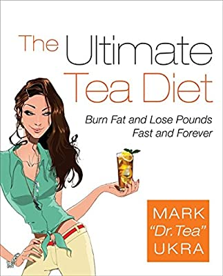 lose weight with green tea a safe sensible way toward weight management