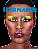 img - for Richard Bernstein Starmaker: Andy Warhol's Cover Artist book / textbook / text book