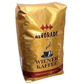 kaffeebohnen wiener kaffee