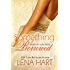 Something Borrowed (Brides of Cedar Bend Book 3)