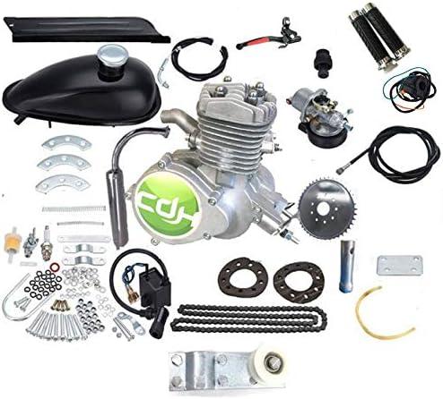 4 stroke bike motor kit _image0