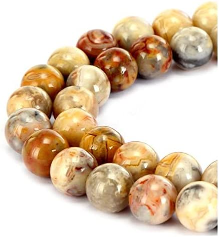 6 inch long strand AGATE rectangle beads 4 x 7 x 25--5 x 8 x 30 mm