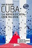Cuba, Emilio Guede, 1613700261