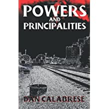Powers and Principalities