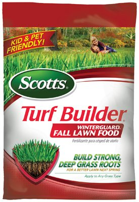 scotts-turf-builder-winterguard-lawn-fertilizer-14-lb-38605