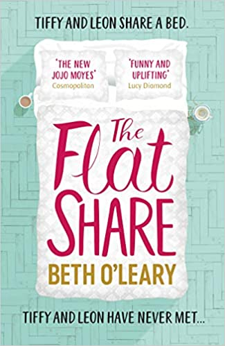 https://www.amazon.co.uk/Flatshare-Beth-OLeary/dp/1787474402