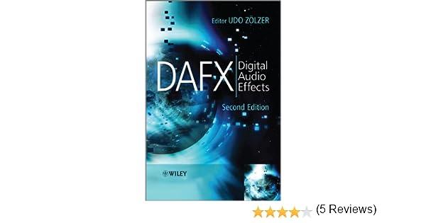 Dafx digital audio effects z udo lzer udo zlzer udo zlzer dafx digital audio effects z udo lzer udo zlzer udo zlzer ebook amazon fandeluxe Gallery