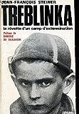img - for Treblinka, la r volte d'un camp d'extermination book / textbook / text book