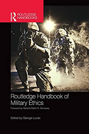 the handbook of military social work Get this from a library handbook of military social work [allen rubin eugenia l weiss jose e coll] -- the need has never been more crucial for community health providers, programs, and.