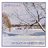 On Such A Winter's Day by Grand Tour