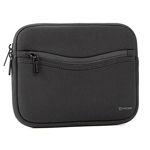 Evecase Neoprene Carrying Accessory Android product image