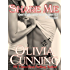 Share Me (One Night with Sole Regret series Book 0)