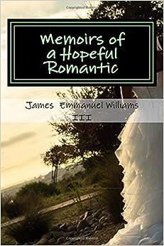 Memoirs of a Hopeful Romantic