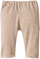 Zutano Unisex Baby Candy Stripe Pant
