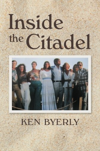 Inside the Citadel -