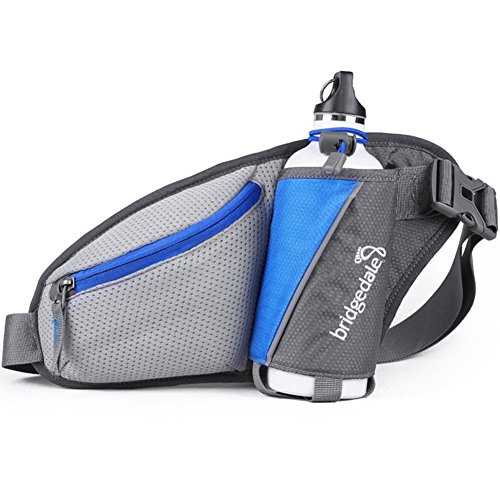 Fanny Pack Backpacks Totes - 6