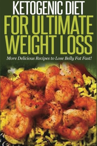 Ketogenic Diet Ultimate Weight Loss product image