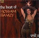 Best of Vol. 2