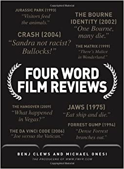 Film reviewers