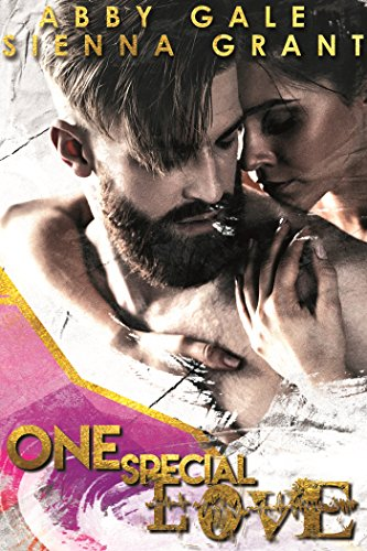 (One Special Love (One Night Only Book)