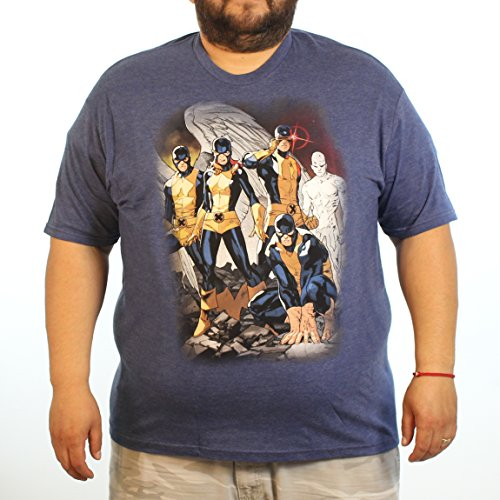 x-men-all-new-1-cover-t-shirt