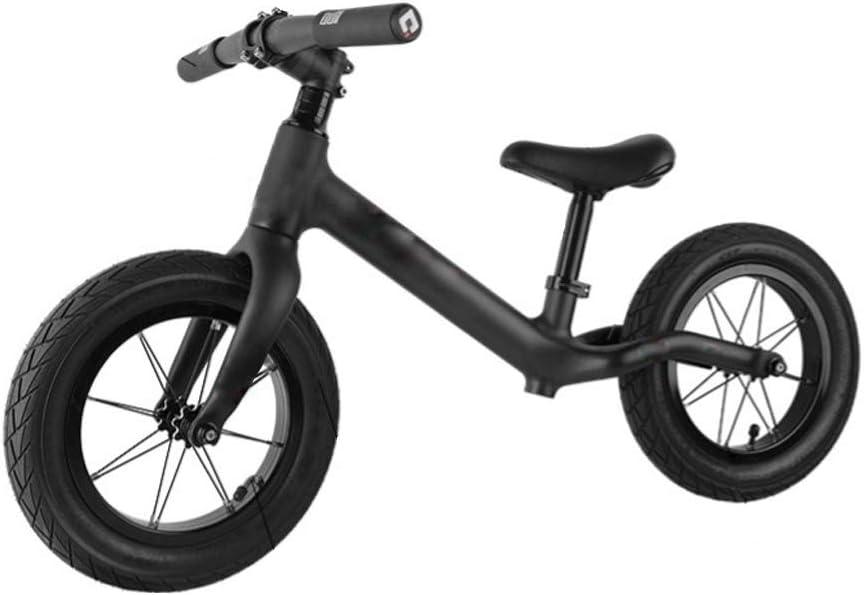 Amazon.com: HQYXGS - Patinete infantil de fibra de carbono ...