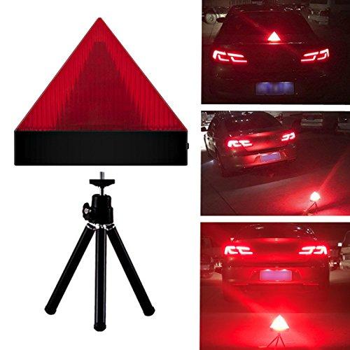 Led Road Hazard Lights in US - 6
