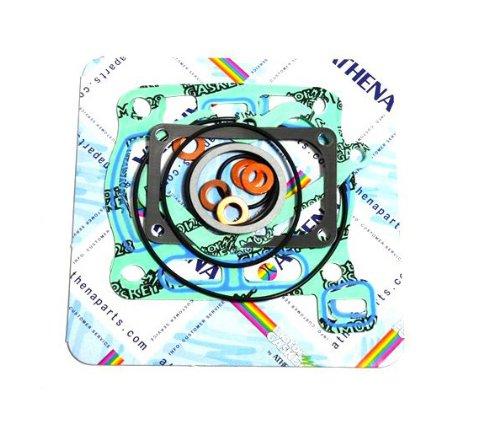 Athena P400510600143 Serie Guarnizioni Smeriglio