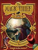 The Magic Thief - Lost, Sarah Prineas, 0061375926