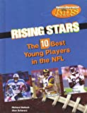 Rising Stars, Mike Brehm and Michael Russo, 0823935752