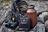 First-Aid-Kit-for-First-Aid-Car-kit-Survival-Kit-Bug-Out-Bag-and-Hiking-or-Travel-Fully-Stocked-First-Aid-Kits-for-Emergencies