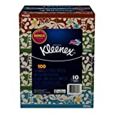 Facial Tissue Paper Price - Everyday Tissues, White, 8.2