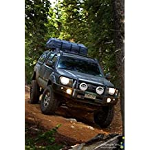 ARB 3423130 Winch Compatible Bull Bar