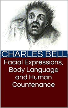 how to read facial expressions and body language