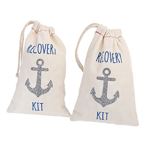 51YOtRIfJsL The Best Beach Wedding Favors You Can Buy