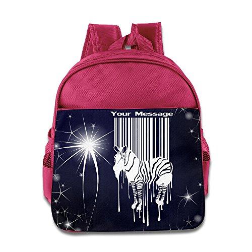ginar-zebra-cool-childrens-bags
